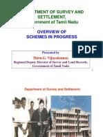 Thiru.G. Vijayakumar,Tamil Nadu [Compatibility Mode].pdf