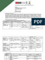 Formato Informe-Técnico-2018-CTA.docx
