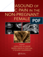 Ultrasound.of.Pelvic.Pain.in.the.NonPregnant.Female