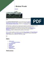 Acuerdos de Bretton Woods_wikipedia