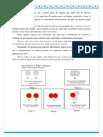 Rekursu Aprendizajen.docx