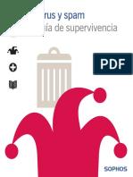 Virus iInformaticos.pdf