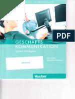 Gesch_228_ftskommunikation_-_Besser_Schreiben_Deutsch_als_Fremdsprache.pdf
