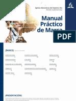 Manual Práctico de Marca