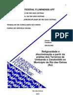 TCC - Tainá Machado Cardoso