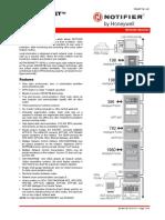 DN_6971_pdf