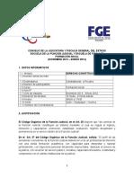 DERECHOS CONSTITUCIONAL.doc