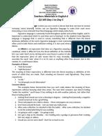 Q1-W5 (Teachers Materials)