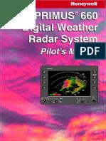 ATR 72 WR Radar_manual.pdf