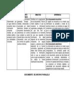 DOCUMENTO DE ARCHIVO PARALELO.docx