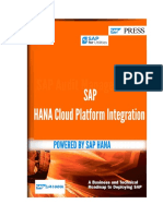 HANA Cloud Platform Integration.pdf