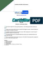 gratisexam.com-CompTIA.Certkiller.N10-006.v2015-03-28.by.Veronica.124q.pdf