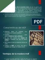 DERIVADOS DE MADERA 1.pptx