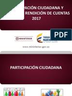estrategia_participacion_ciudadana_y_rendicion_de_cuentas_2017_0 (1).pptx