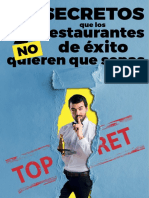 Ebook Secretos.pdf