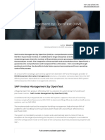 sap-invoice-management-by-opentext-vim.pdf