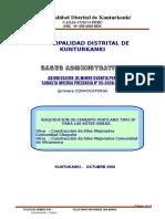 000224_MC-55-2008-MDK-BASES