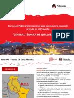 PPT_-_JPEL-03_-_CT_Quillabamba__09-05-17_
