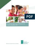 Lire Pr Indicateur Des HP Hospital_framework_fr