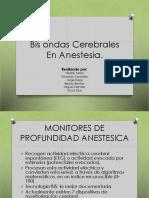Exposicion_OndasCerebralesAnestesia(BIS).pptx