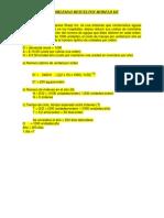 Problemas Resueltos Modelo de Inventario
