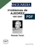 Toran Roman - La vanguardia - Problemas de ajedrez, 2006-OCR, 173p.pdf