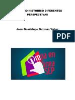 Guzman Yañez Jose M03S1AI1
