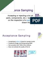 NPTEL_Acceptance Sampling (1)