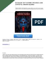 abhichara-the-magic-of-tantric-mystics-and-warlocks(3).pdf