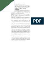 Nfpa 30 Instalaciones Eléctricas Áreas Clasificadas