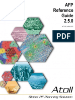 AFP_Reference_Guide.pdf