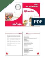 Cartilla_Alimentos.pdf