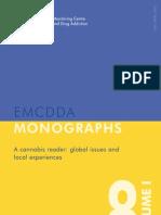 Monographia.drugs