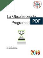 La-obsolescencia-programada-Tesina (1) FGIBNAL.docx