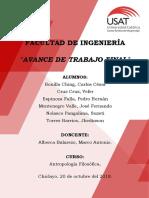 Avanceantro (1).docx