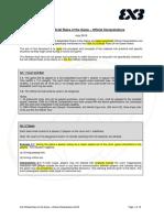 3x3-rules-of-the-game-2018-interpretations.pdf