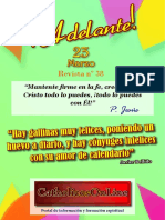 crsitiano.pdf
