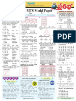 pratibha-29-06-2019.pdf