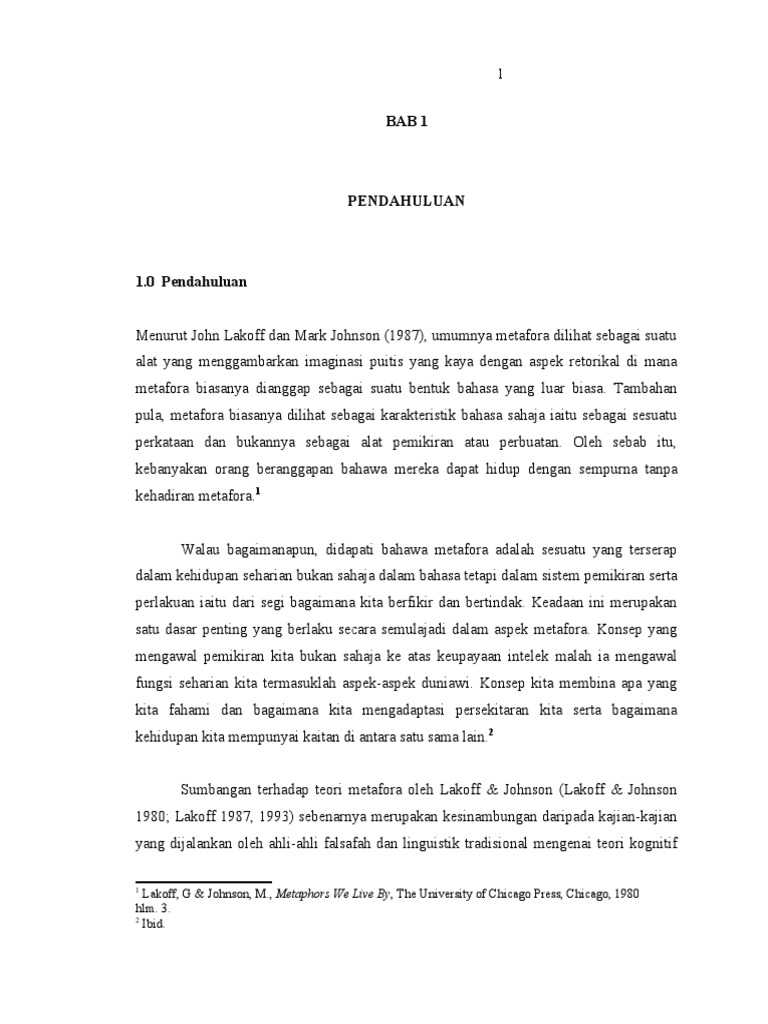 introduction about air pollution essay