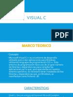 PPT VISUAL C.pdf