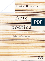 Arte poetica.pdf
