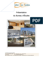 ADF_presentation.pdf