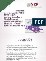 GarciaBalderas_JaquelineItzel_M01S2AI3