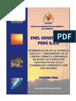 18. Informe EPEyR CC CT Ventanilla con GN