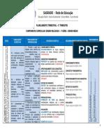 Ens. Rel 1ª série-2ºT.pdf