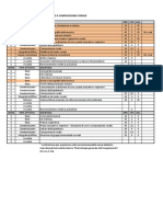 Dalessio Gaetano - carriera.pdf