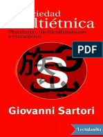 La sociedad multiétnica -Giovanni Sartori-.pdf