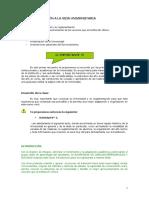 1_parte_iniciacion_a_la_vida_universitaria (1).doc