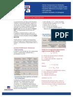 Fiche Epx SC 980 Es V01