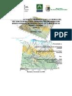 Rio San Eugenio.pdf